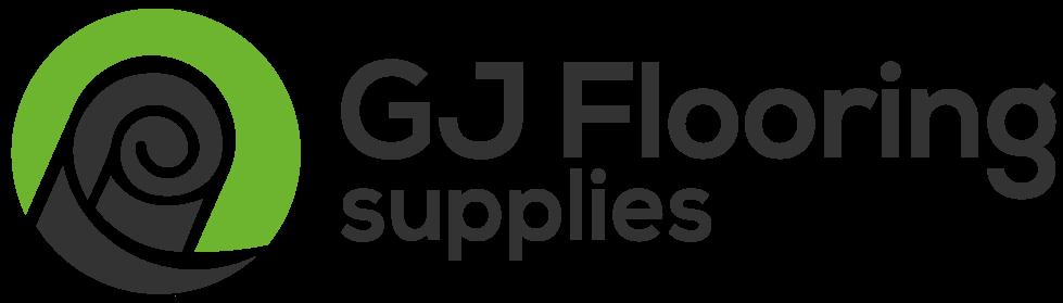 GJ Flooring Supplies
